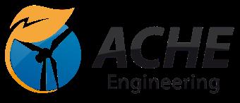 Ache Engineering