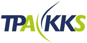 Logo TPA KKS